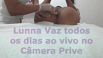 sacanagem brasileira vai mamar tudo do namorado