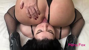 sexo porno video feito em casa