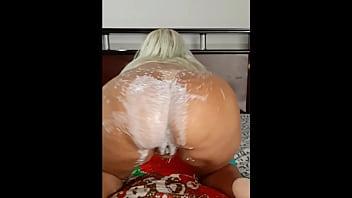 sexo brasileiro com puta de luxo